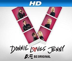 https://cdn.film-fish.comDonnie Loves Jenny