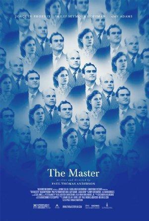 https://cdn.film-fish.comThe Master