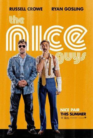 https://cdn.film-fish.comThe Nice Guys