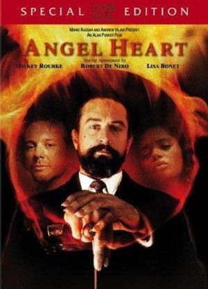 https://cdn.film-fish.comAngel Heart
