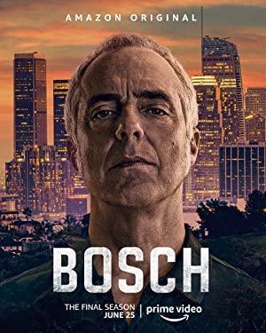 https://cdn.film-fish.comBosch