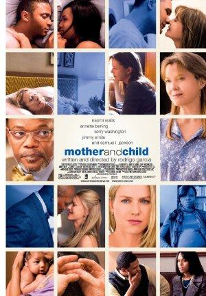 https://cdn.film-fish.comMother and Child