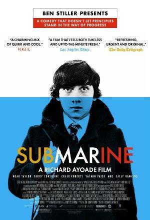 https://cdn.film-fish.comSubmarine