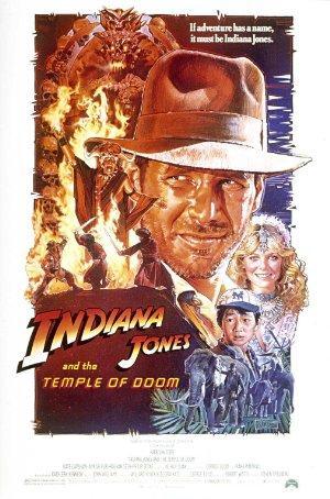 https://cdn.film-fish.comIndiana Jones and the Temple of Doom