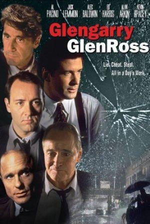 Glen Ross