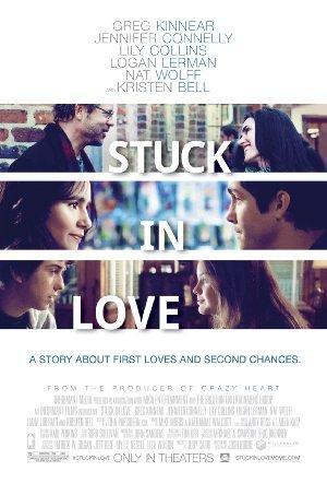 https://cdn.film-fish.comStuck in Love
