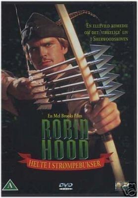 https://cdn.film-fish.comRobin Hood: Men in Tights