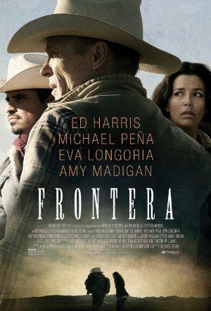 https://cdn.film-fish.comFrontera