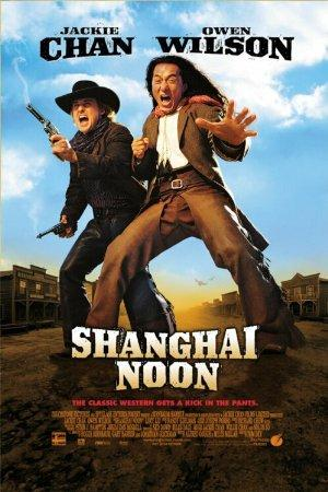 https://cdn.film-fish.comShanghai Noon