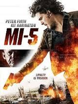 https://cdn.film-fish.comMI-5