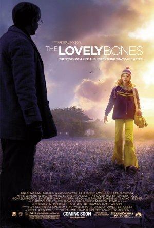 https://cdn.film-fish.comThe Lovely Bones