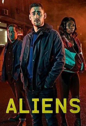 https://cdn.film-fish.comThe Aliens