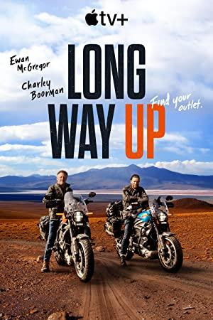 https://cdn.film-fish.comLong Way Up
