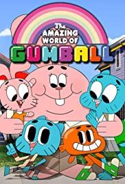 https://cdn.film-fish.comThe Amazing World of Gumball