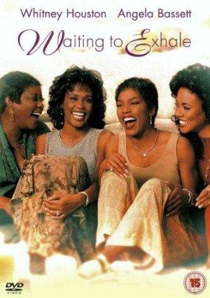 https://cdn.film-fish.comWaiting to Exhale