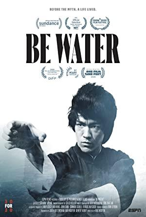 https://cdn.film-fish.comBe Water