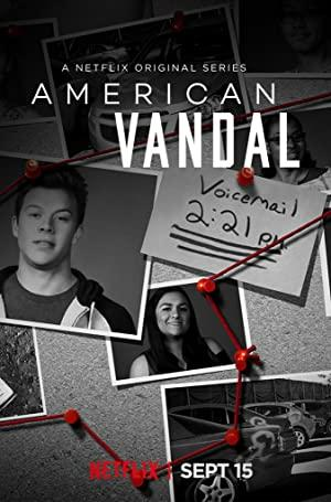 https://cdn.film-fish.comAmerican Vandal