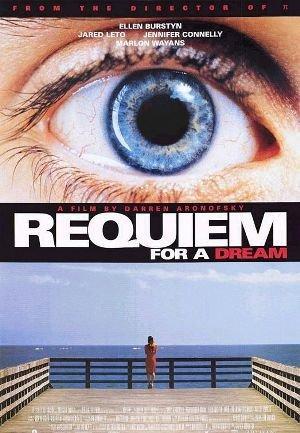 https://cdn.film-fish.comRequiem for a Dream