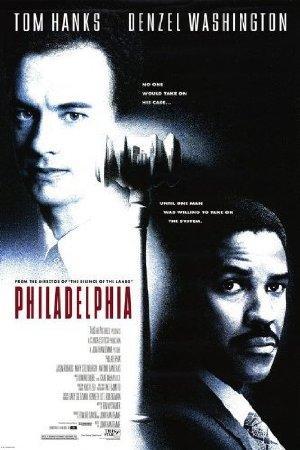 https://cdn.film-fish.comPhiladelphia
