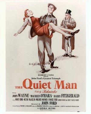 https://cdn.film-fish.comThe Quiet Man
