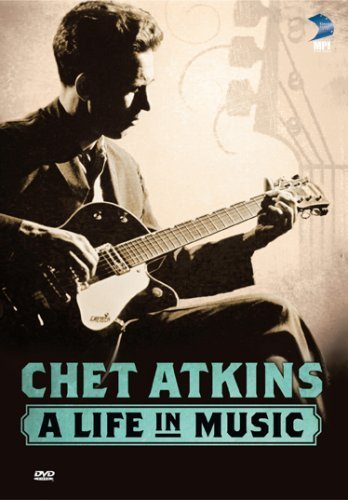 https://cdn.film-fish.comChet Atkins: A Life in Music