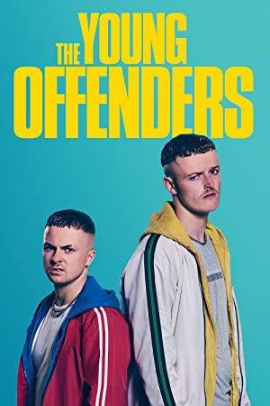 https://cdn.film-fish.comThe Young Offenders