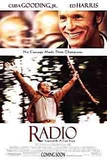 https://cdn.film-fish.comRadio