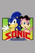 https://cdn.film-fish.comAdventures of Sonic the Hedgehog
