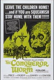 https://cdn.film-fish.comThe Conqueror Worm