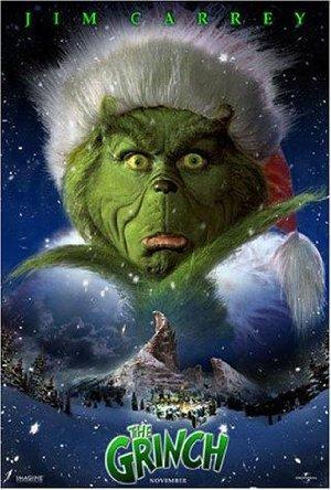 https://cdn.film-fish.comHow the Grinch Stole Christmas
