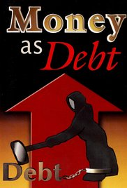 https://cdn.film-fish.comMoney as Debt