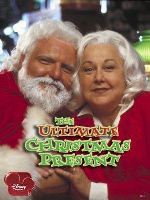 https://cdn.film-fish.comThe Ultimate Christmas Present