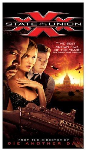 https://cdn.film-fish.comxXx: State of the Union