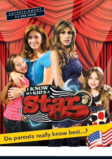 Serien Stream Dance Moms