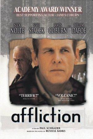 https://cdn.film-fish.comAffliction