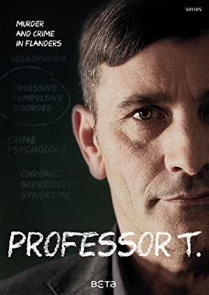 https://cdn.film-fish.comProfessor T. (Belgian)