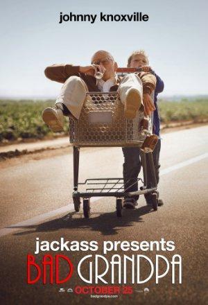 https://cdn.film-fish.comBad Grandpa