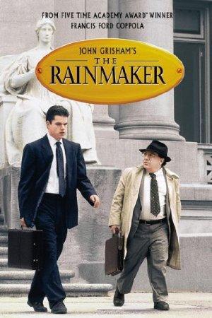 https://cdn.film-fish.comThe Rainmaker