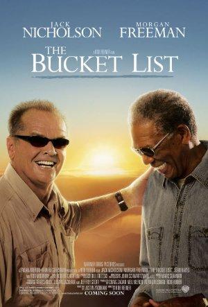 https://cdn.film-fish.comThe Bucket List