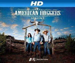 https://cdn.film-fish.comAmerican Hoggers