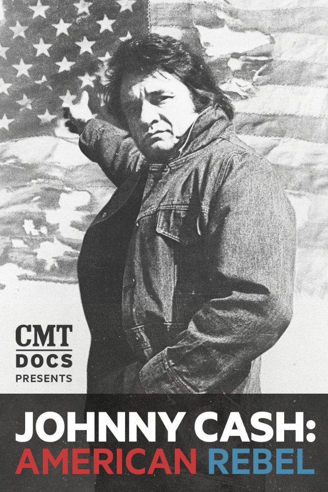 https://cdn.film-fish.comJohnny Cash: American Rebel