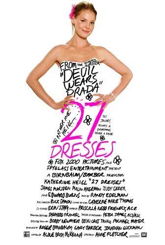 https://cdn.film-fish.com27 Dresses