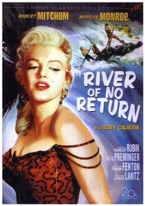 https://cdn.film-fish.comRiver of No Return