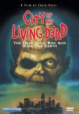 https://cdn.film-fish.comCity of the Living Dead