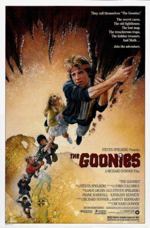 https://cdn.film-fish.comThe Goonies