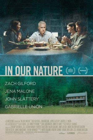 https://cdn.film-fish.comIn Our Nature