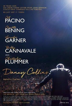 https://cdn.film-fish.comDanny Collins