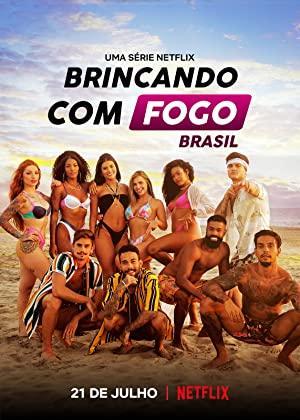 https://cdn.film-fish.comToo Hot to Handle Brazil
