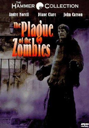 https://cdn.film-fish.comThe Plague of the Zombies