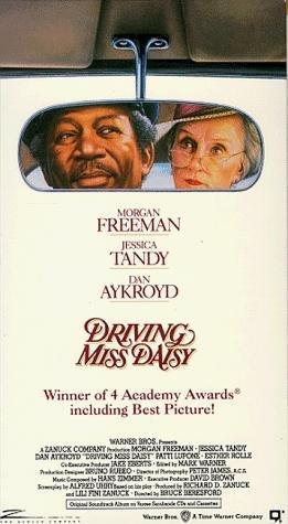 https://cdn.film-fish.comDriving Miss Daisy